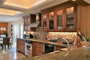 TRD_Mission_Viejo-Kitchen_Remodel_Le_Gourmet-Kitchen_Bruce_Colucci_O1
