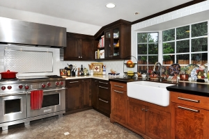 TRD_Mission_Viejo_Kitchen_Remodel_Le_Gourmet_Kitchen_Bruce_Colucci_G3