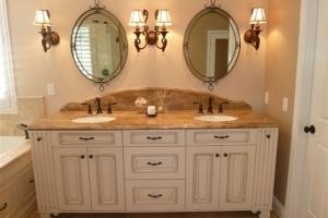 TRD_San_Dimas_Bathroom_Remodel_Le_Gourmet_Kitchen_Jonathan_Salmon_R2