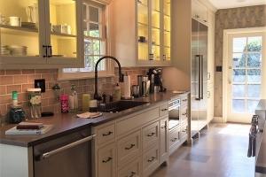 TRD_Santa_Ana_Kitchen_Remodel_Le_Gourmet_Kitchen_Bruce_Colucci_S2