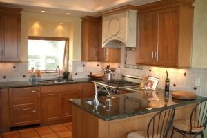 TRD_Santa_Ana_Kitchen_Remodel_Le_Gourmet_Kitchen_Jonathan_Salmon_M1