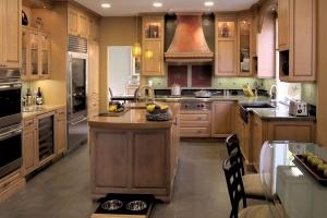 TRD_Yorba_Linda_Kitchen_Remodel_Le_Gourmet_Kitchen_Bruce_Colucci_2