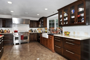 TRD_Mission_Viejo_Kitchen_Remodel_Le_Gourmet_Kitchen_Bruce_Colucci_G2