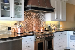 TRD_Newport-_Beach_Kitchen_Remodel_Le_Gourmet_Kitchen_Bruce_Colucci_K1