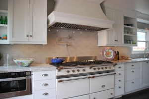 TRD_Newport_Beach_-Kitchen_Remodel_Jonathan_Salmon_3