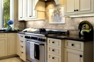 TRD_Rancho_Santa_Margarita_Kitchen_Remodel_Le-Gourmet_Kitchen_Jonathan_Salmon_2