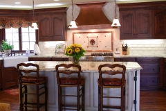 TRD_Cowan-_Heights_Kitchen_Remodel_Le_Gourmet_Kitchen_Jonathan_Salmon_1