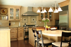 TRD_Diamond_Bar_Kitchen_Remodel_Le_Gourmet_Kitchen_Bruce_Colucci_1