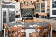 TRD_Hancock_Park_Kitchen_Remodel_Le_Gourmet_Kitchen_Bruce_Colucci_2