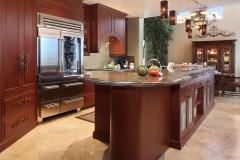TRD_La_Habra_Heights_Kitchen-Remodel_Le_-Gourmet_Kitchen_-Bruce_Colucci_1