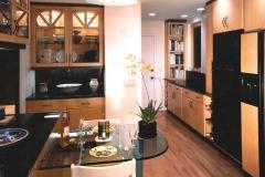 TRD_Laguna_Beach_Kitchen_-Remodel_Le-Gourmet-Kitchen_Bruce_Colucci_1