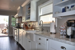 TRD_Newport_Beach_-Kitchen_Remodel_Jonathan_Salmon_1