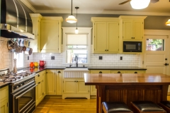 TRD_Orange_Kitchen_Remodel_Le_Gourmet_Kitchen_Jonathan_Salmon_2