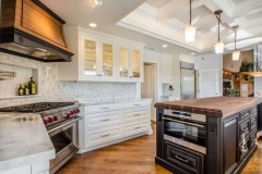 TRD_Orange_Park_Acres_Kitchen_-Remodel_Le-Gourmet-Kitchen_Bruce_Colucci_2