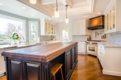 TRD_Orange_Park_Acres_Kitchen_-Remodel_Le-Gourmet-Kitchen_Bruce_Colucci_3