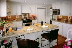 TRD_Rancho_Santa_Margarita_Kitchen_Remodel_Le-Gourmet_Kitchen_Jonathan_Salmon_4