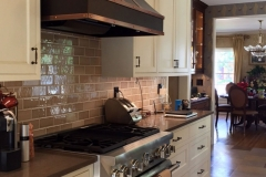 TRD_Santa-Ana_Floral-Park-Kitchen-Remodel_Le-Gourmet-Kitchen-Design