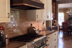 TRD_Santa_Ana_Kitchen_Remodel_Le_Gourmet_Kitchen_Bruce_Colucci_S1