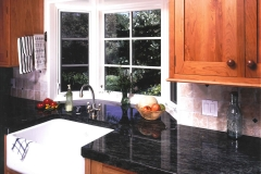 TRD_Santa_Ana_Kitchen_Remodel_Le_Gourmet_Kitchen_Bruce_Colucci_T1