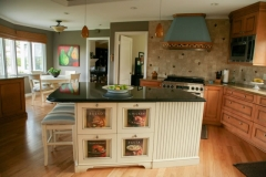TRD_Whittier_Kitchen_-Remodel_Le-Gourmet-Kitchen_Bruce_Colucci_1