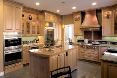 TRD_Yorba_Linda_Kitchen_Remodel_Le_Gourmet_Kitchen_Bruce_Colucci_1