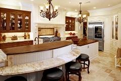TRD_Yorba_Linda_Kitchen_Remodel_Le_Gourmet_Kitchen_Bruce_Colucci_R2
