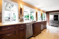 TRD_Yorba_Linda_Kitchen_Remodel_Le_Gourmet_Kitchen_Bruce_Colucci_S2