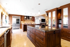 TRD_Yorba_Linda_Kitchen_Remodel_Le_Gourmet_Kitchen_Bruce_Colucci_S3