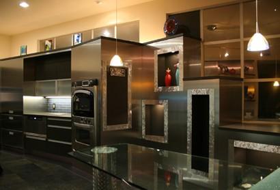 Le Gourmet Kitchen Orange County Kitchen Remodeling