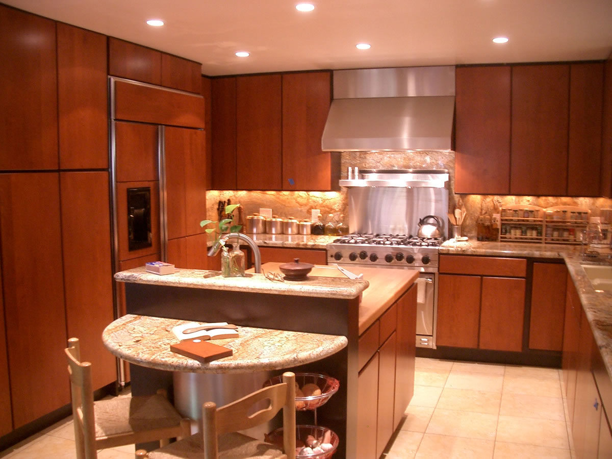 kitchen design center la habra la habra heights kitchen 2008 le gourmet kitchen ltd 991