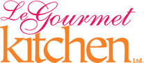 Le Gourmet Kitchen Ltd.